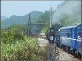 CK124蒸汽火車:CK124 (13).jpg