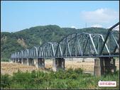 舊山線大安溪花樑鋼橋:花樑鋼橋 (8).jpg