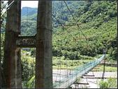 神仙谷:神仙谷 (4).jpg