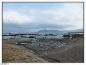 澳底海港:澳底海港 (10).jpg