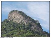 金敏子山大石壁:金敏子山大石壁 (5).jpg