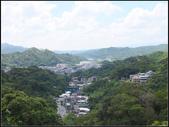瑞芳三郊山:瑞芳三郊山 (6).jpg