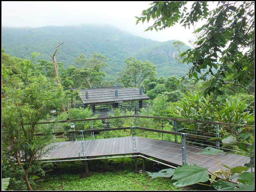 內雙溪自然中心:內雙溪自然中心 (31).jpg