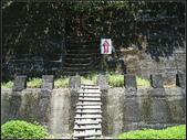 石空古道:石空古道 (4).jpg