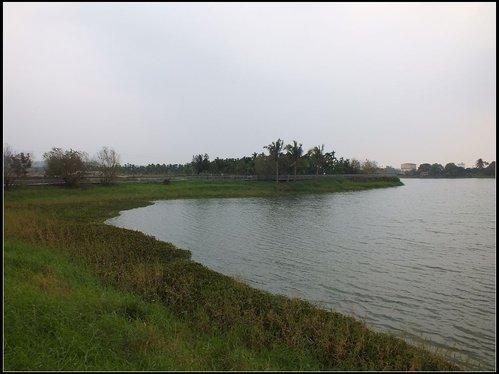花海、中圳湖 :中圳湖 (18).jpg