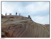南雅奇岩:南雅奇岩 (14).jpg