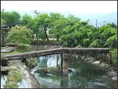 武暖石板橋 :武暖石板橋  (15).jpg