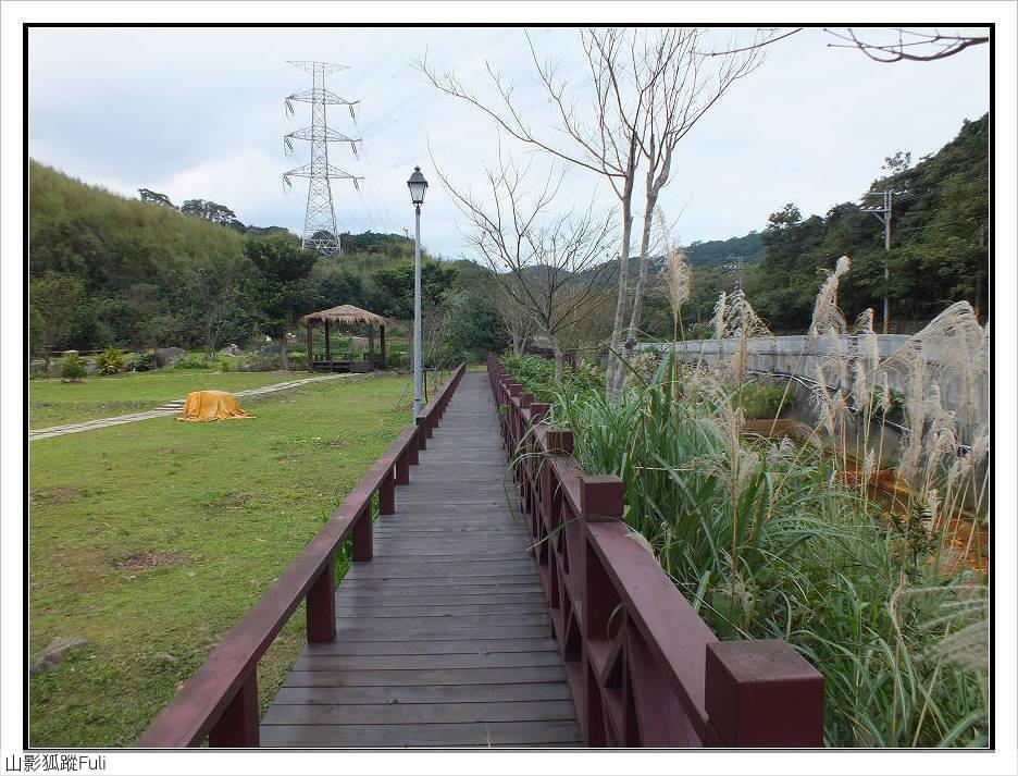 磺溪生態步道:磺溪生態步道 (2).jpg