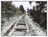 五分山步道雪景:五分山雪景 (10).jpg