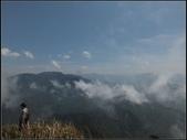 加里山登山步道:加里山 (31).jpg