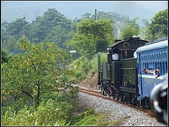 CK124蒸汽火車:CK124 (10).jpg