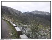 五分山步道雪景:五分山雪景 (5).jpg