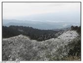 五分山步道雪景:五分山雪景 (14).jpg