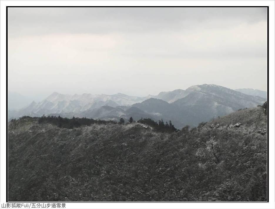 五分山步道雪景:五分山雪景 (16).jpg