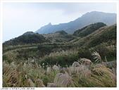 本山地質公園石尾路:石尾路步道 (3).JPG