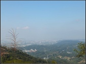 飛鳳山步道:飛鳳山步道 (12).jpg