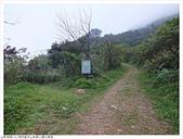 本山地質公園石尾路:石尾路步道 (17).JPG