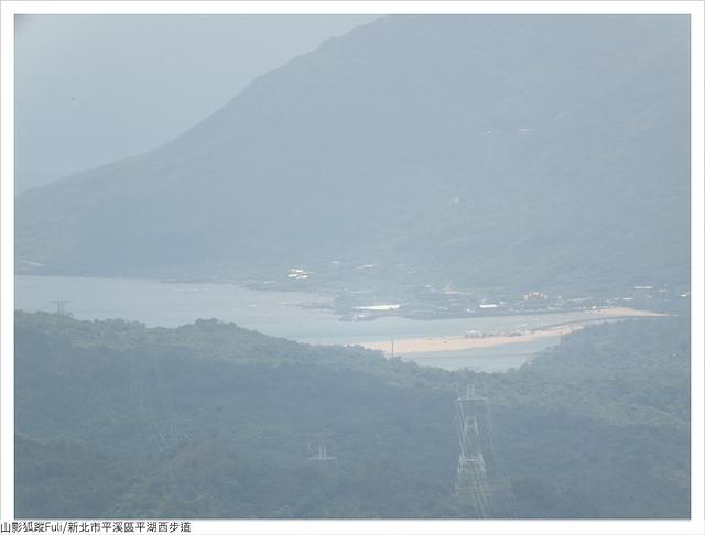 平湖西步道 (72).JPG - 平湖西步道