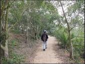 環保公園步道:環保公園 (16).jpg