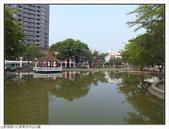屏東市中山公園:中山公園 (12).jpg