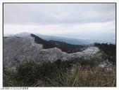 五分山步道雪景:五分山雪景 (24).jpg