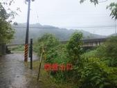 雨霧五分山:五分山稜線步道 (61).JPG