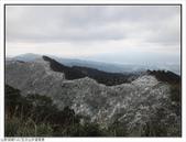 五分山步道雪景:五分山雪景 (29).jpg