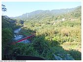 上內平林步道:上內平林步道 (12).JPG