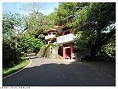 鳶山彩壁:鳶山彩壁 (9).JPG