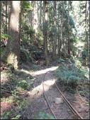 加里山登山步道:加里山 (12).jpg