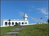 鵝鑾鼻公園:鵝鑾鼻公園 (11).jpg