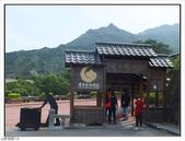 金瓜石神社步道:金瓜石神社 (2).jpg