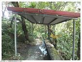 猴洞坑瀑布:猴洞坑瀑布 (4).JPG