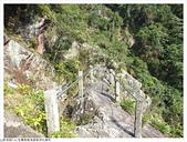 猴洞坑瀑布:猴洞坑瀑布 (15).JPG