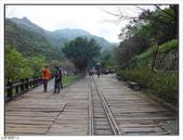 金瓜石神社步道:金瓜石神社 (6).jpg