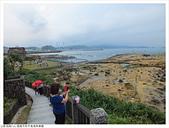 和平島海角樂園:和平島海角樂園 (10).JPG