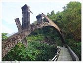 山尖路水圳橋:山尖路水圳橋 (1).JPG