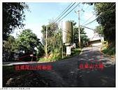 鳶山彩壁:鳶山彩壁 (12).JPG