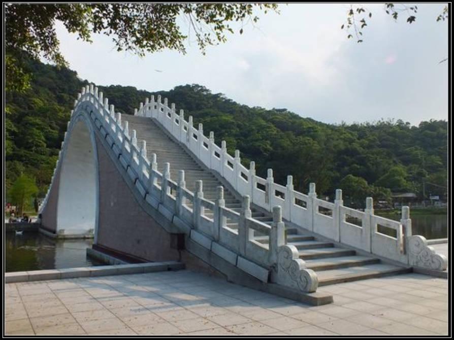 大湖公園:大湖公園 (11).jpg