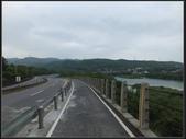 雙溪河邊野百合:雙溪河 (2).jpg