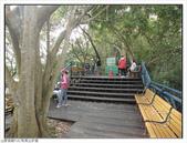 和美山步道:和美山步道 (4).jpg