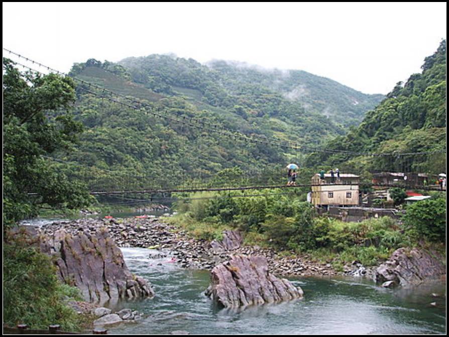 大舌湖步道:大舌湖步道 (25).jpg