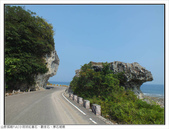 小琉球紅番石、觀音石、厚石裙礁:小琉球紅番石、觀音石、厚石裙礁 (3).jpg