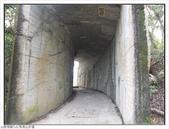 和美山步道:和美山步道 (12).jpg