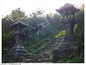 黃金神社步道:黃金神社步道 (7).JPG