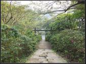 猴硐神社:猴硐神社 (7).jpg