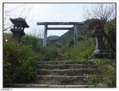 金瓜石神社步道:金瓜石神社 (9).jpg