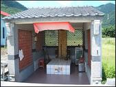 朝陽國家步道:朝陽國家步道 (4).jpg