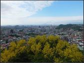 仙跡岩、景美山:仙跡岩 (11).jpg