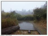 小雪山天池步道:小雪山天池步道 (12).jpg